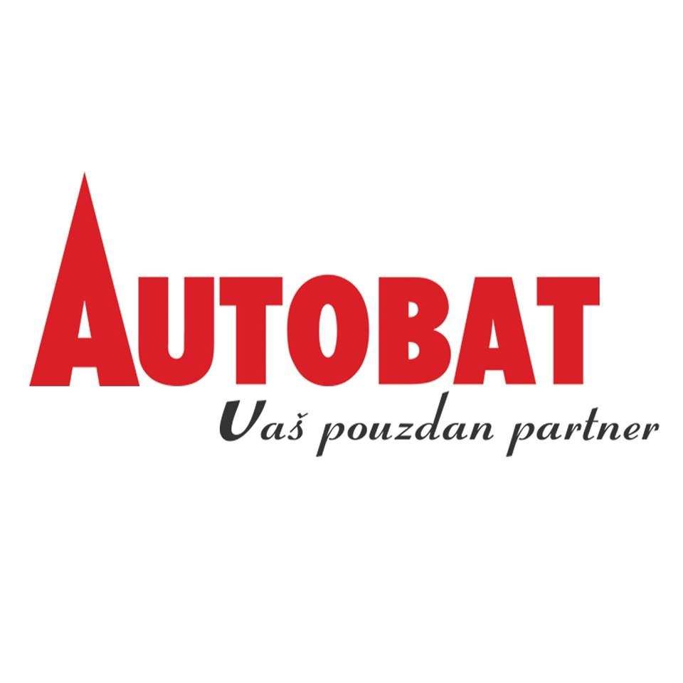 Westlake assigns new dealer AUTOBAT d.o.o. for Bosnia and Herzegovina
